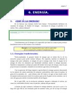 6-Energia.doc