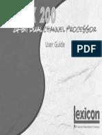 MPX200_UG_Rev2_English_original.pdf