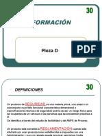 30_FORMACION_Pieza_D (1)