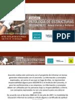 Patologia Bquilla 2016 Corrosion de Estructuras de Concreto