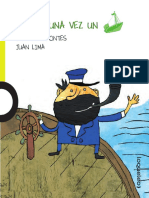habia-una-vez-un-barco.pdf