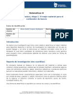 Actividad Integradora Etapa 1 Matematicas 3.docx