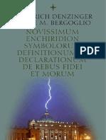 denzingerbergoglio.pdf