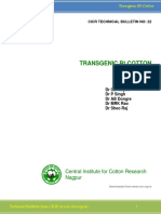 transgenic_bt_cotton.pdf