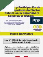 Ventura-SeminarioSST-InclusionParticipacionTrabajadoresSST-2012-04-24.ppt