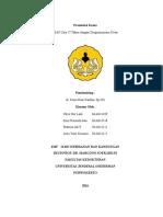 Presus Dr Ika 2016 June Fix