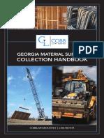 Cobb Supplier Handbook