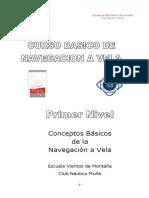 curso_de_vela_nivel_1.pdf