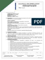 PERFIL DE TOPOGRAFO..docx
