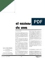 zucar de uva.pdf