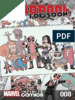 Deadpool - Too Soon Infinite Comic 008 (2016) (digital) (Son of Ultron-Empire).pdf