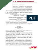 Constitución Politica de la República de Guatemala.pdf