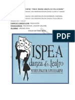 3er Parcial PEDAGOGIA VARGAS IRINA.doc