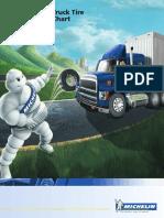 Truck Tire Reference Chart_Jan2012.pdf