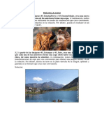 03_Practica_NoEdit.pdf