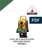 Trimble-GDM-CU-Manual-Usuario-GEOCOM.pdf