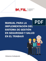 327936653-Manual-para-la-implementacion-del-Sistema-de-Gestion-en-Seguridad-y-Salud-en-el-Trabajo.pdf