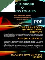 Focus group exposicion.pptx