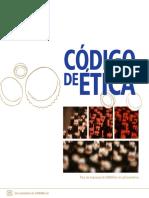Codigo-Etica-Backus (1)