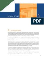 03-Energia_Solar(3).pdf
