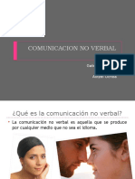 7exposicioncomunicacionnoverbal-091107144004-phpapp01