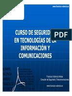 CursoSeguridad.pdf