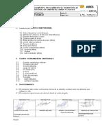 INP-ZEV09-01 PROCEDIMIENTO DE TRANSPORTE DE PERSONAL EN CAMIONETA, CAMION Y MINIVAN.docx