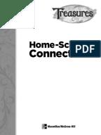 Distributive Property Worksheets With Answers Word Programming Excel Using Vba V  Microsoft Excel  Spreadsheet Grade 1 Worksheets Printable Free Pdf with 1rst Grade Worksheets Word Document Napoleon Bonaparte Worksheets Word