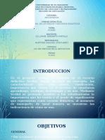 Scribd Diapositivas