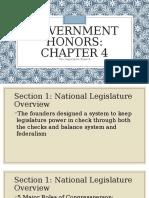Govt Chapter 4 2015 1 5