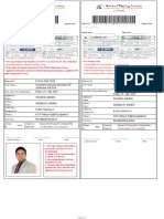 DepositSlip-FUS16-50017232454