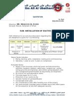 Kenz Int AC Maintenence (1)