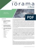 Panorama+RP+Printemps2014-FR-RVB2