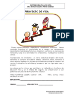 proyectodevidasexto2013-130129171216-phpapp02.docx