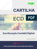 CartilhaECD2016.pdf