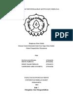 Docfoc.com-Mengukur Dan Mengendalikan Aktiva Yang Dikelola.docx