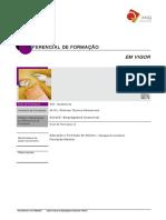 Referencial EFA PTC.pdf