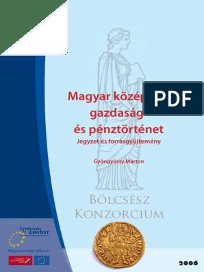 Letöltés: pu_szemle_07_3_4.pdf