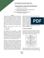 IJCSN-2012-1-6-31handregtn11.pdf