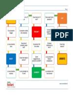 CI-Gioco-delloca-futuro.pdf