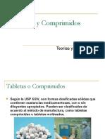 ppt_tabletasytecnologias
