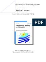 TouchAble Manual | Installation (Computer Programs) | I Pad
