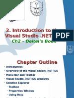 1. Introduction tyto Programming