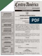 acuerdogub 122-2016.pdf