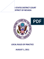 LOCAL RULES OF PRACTICE August 2011.pdf
