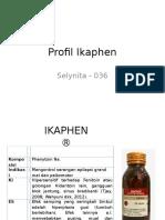 Sely-ikaphen.pptx