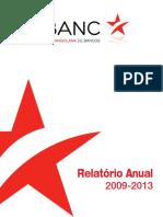 abanc_relatorio_2013_-_actual