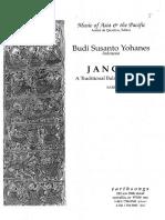 Janger - BSY.pdf