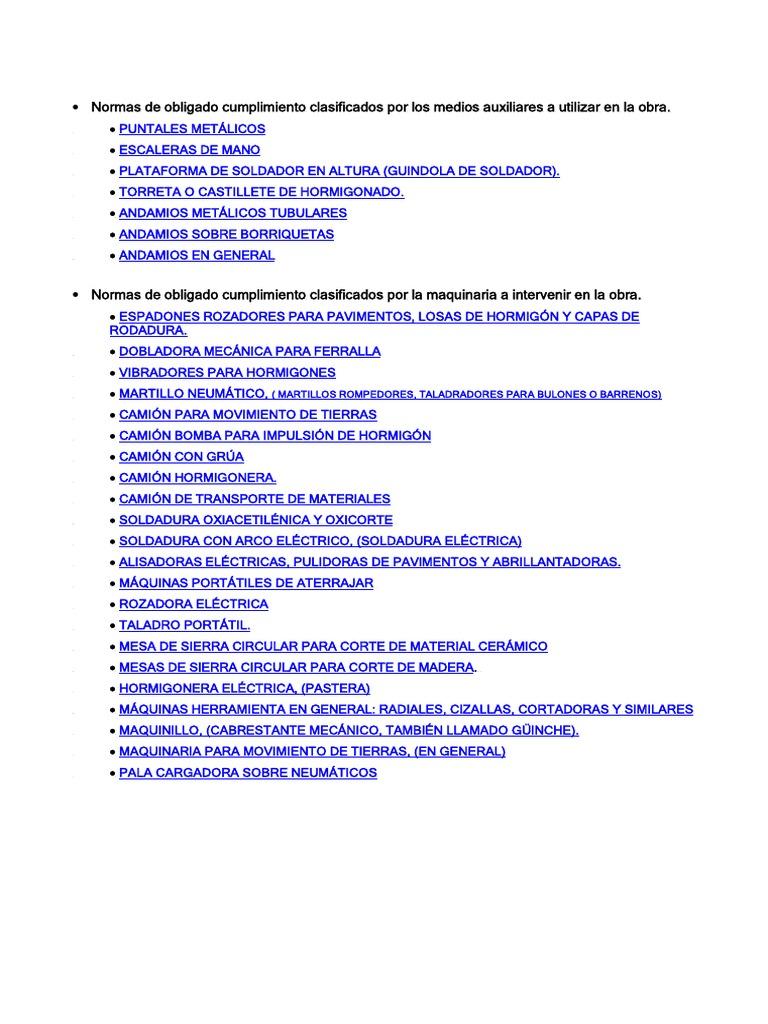Normas_medios%20auxiliares_obra.pdf