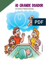 opequeno (2).pdf